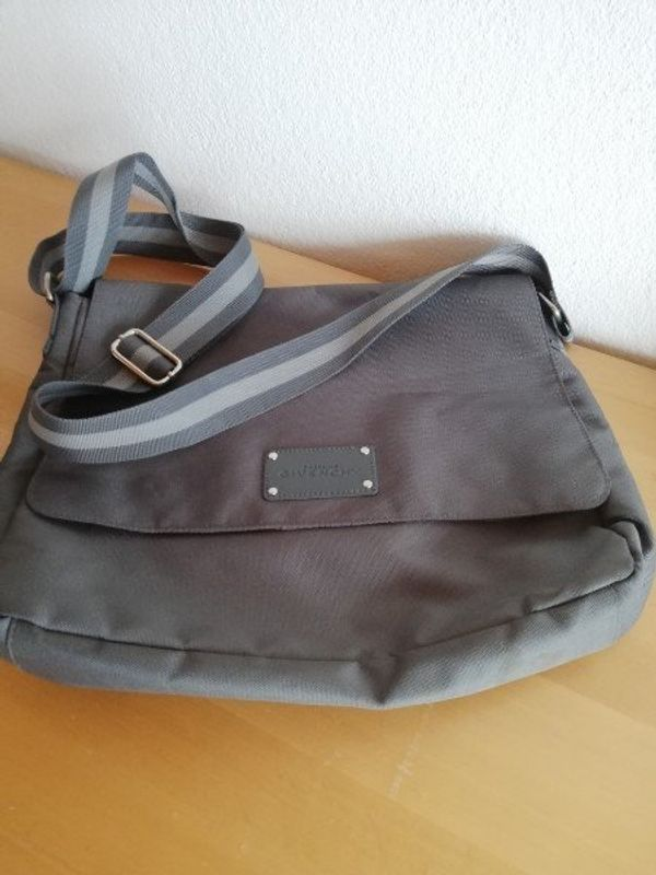 Tasche GIVENCHY