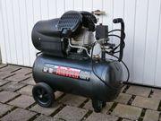 Kompressor Einhell Airtech 4300V