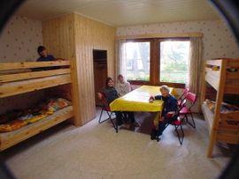 Klassenfahrt Klassenfahrten Kitafahrt Gruppenreisen Kindergarten: Kleinanzeigen aus Eichhorst Rosenbeck - Rubrik Reiseangebote, gewerblich
