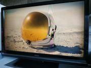 Fernseher Toshiba 107cm 42 Zoll