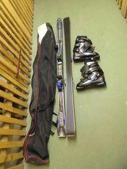 Rossignol Carving Ski Pro 10