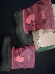 Kamik Boots gr 36 35