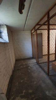 --- Keller Lagerraum Abstellraum Umzug