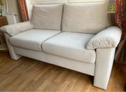 2- Sofa