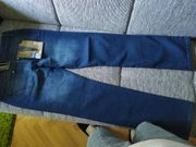 Frauen Jeans Esmara neue Taille