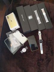 Neu -Bundle Konvulut Apple iPhone