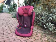 Römer Kinder Autositz Isofix