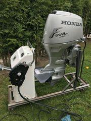 Honda Außenbordmotor BF50A