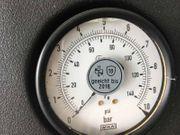 Hofmann Monty 3300 GP 2-Speed