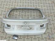 BMW F31 VFL LCI 41007314180