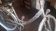 Fahrrad wie neu 7 Gang