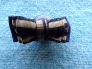 Orden Knopflochspange WK 1