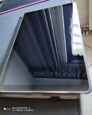 Tablet Huawei M5 LTE und