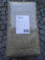 Vilmie Bergwiesenheu 10kg