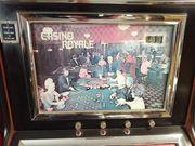 Casino Royale Spielautomat