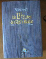 WALTER MOERS Die 13 1
