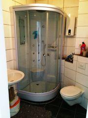 Mietwohnung 2 Zimmer Küche Bad
