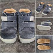 Filii Barefoot Schuhe