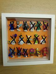 LEGO® Minifiguren Serie 18 71021