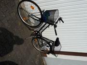 Damen Fahrrad Sprick 3 Gang