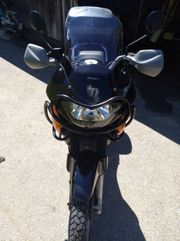 Honda Transalp 650 Bj 04