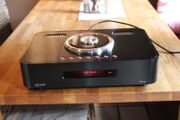High End CD Player Ayon