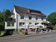Hotel Garni am Wildbach im
