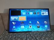 Samsung 46 Zoll Fernseher HD