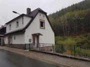 Einfamilienhaus in Weidenthal zu verkaufen