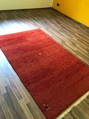 Teppich zu verkaufen