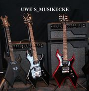 E-Gitarrenunterricht - FÜR ANFÄNGER - Rock Metal