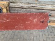 Gerüsttafeln 2 50x0 61m
