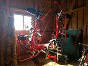 SIP Spider 600 6 ALP