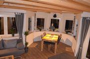 Stilvolle Ferienwohnung in Starnberg nähe