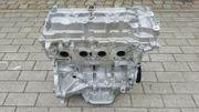 Motor Engine Renault Megane lll
