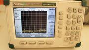 Anritsu MS2711D Spektrumanalysator mit Tracking