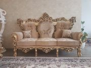Schönes sofa