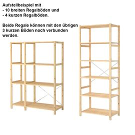 Regale in Götzis gebraucht und neu kaufen Laendleanzeiger.at