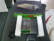 Xbox One X 1 Controller