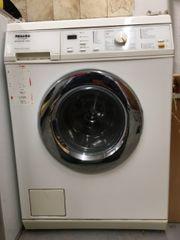 Waschmaschine Miele Mondia 1507