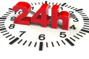 24st Pflege Haushaltshilfe Betreuerin Lebenshilfe