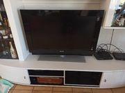 Fernseher Philips Ambilight 107cm Diagonale
