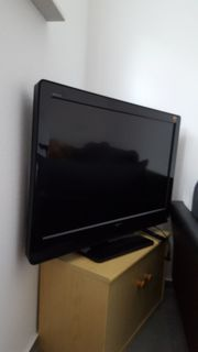 LED TV Sony Bravia Full
