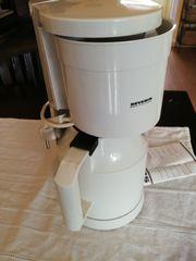 Kaffee-Maschine Severin KA 9240