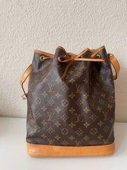 Noé Grande Louis Vuitton