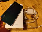 Huawei P20 Smartphone Handy