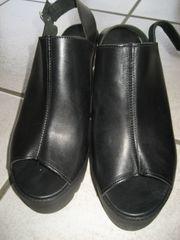 Damenschuhe Schuhe für Damen Größe