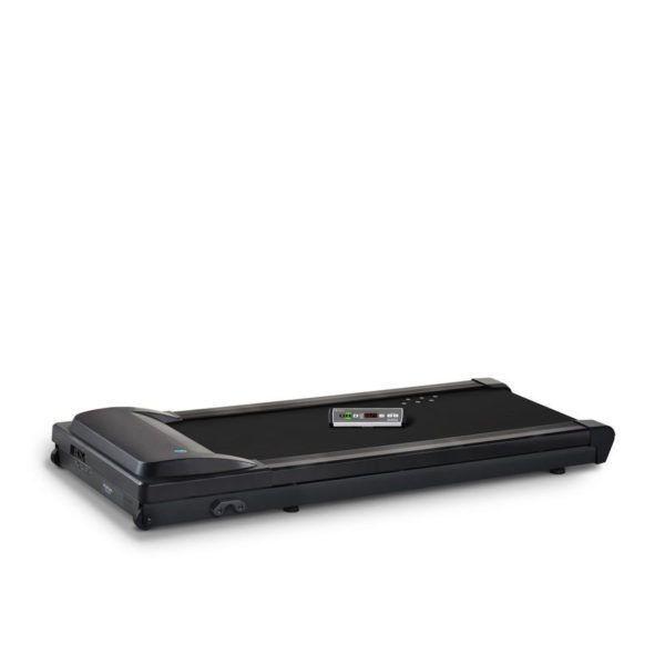 LifeSpan TR 5000-DT3C Desktop-Bandbasis POR