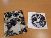 DVD Shaun das Schaf - der