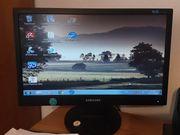 PC-Monitor 22 Zoll